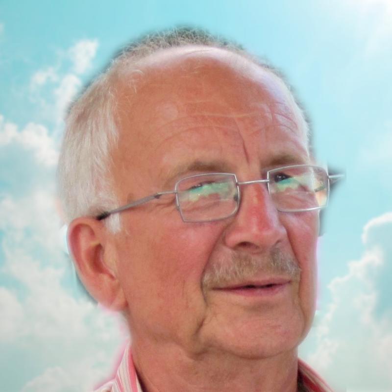 Photo of Jan Olislaegers