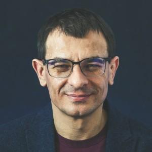 Photo of L. Van Thoen